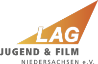 lag logo orange 200